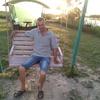 Александр, 30, г.Кагальницкая