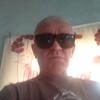 Igor, 51, Shilka