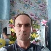 Юрий, 46, г.Алексеевка (Белгородская обл.)