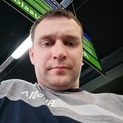 Иван 30 Тюмень