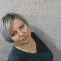 Светлана, 47 лет, Весы, Саратов