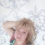 Елена 49 Богородск