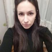 Анна 38 Екатеринбург
