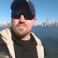 Игорь, 34 года, Рак, Москва