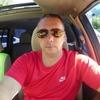 Дмитрий, 42, г.Нижний Новгород