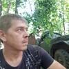 ОЛЕГ, 32, г.Майкоп