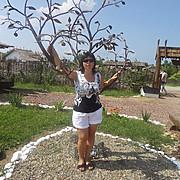 Ирина 43 года (Близнецы) Лабинск