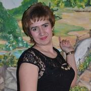 Наталья 44 Саратов