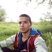 Владислав, 25, г.Моздок
