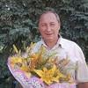 Геннадий, 58, г.Амвросиевка
