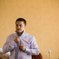 Андрей, 29 лет, Скорпион, Москва