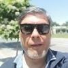 Yusuf, 54, Dushanbe