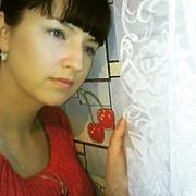 Наталья, 29, г.Зея