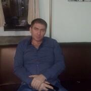 Евгений, 38, г.Омск