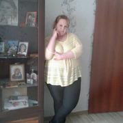 Елена, 40, г.Балтийск