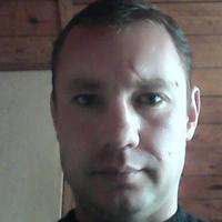 Роман, 36 лет, Рыбы, Урюпинск