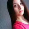 Elena, 24, Huliaipole