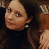 Tane4kA, 25, г.Шацк