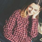 Юлія 32 года (Козерог) на сайте знакомств Жмеринки