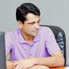 kurban, 47, г.Ашхабад