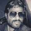 Ramesh Pujari, 32, г.Солапур