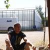 вован, 25, г.Хельсингборг