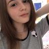 валерия, 16, г.Новокубанск