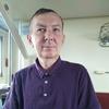 Валерий, 49, г.Череповец