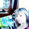 Настюшка, 22, г.Яшкино