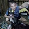 Денис, 32, г.Пермь