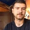 Кирилл, 23, г.Анапа