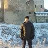 Владислав, 30, г.Лиепая