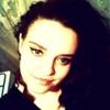 ИриSka, 22, г.Благовещенск (Амурская обл.)
