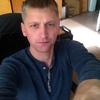 Николай, 34, г.Кореличи