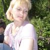 Вита, 41, г.Шахтерск