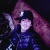 Diyor, 25, г.Ташкент