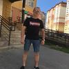 Женя, 23, г.Октябрьский