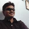 Sanjay, 39, г.Колхапур