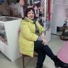 Мариша, 51, г.Вольск