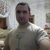Иван, 34, г.Мукачево
