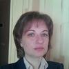 Алла, 38, г.Харьков