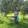 Наталия, 30, г.Мытищи