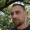 владимир, 40, Дніпро́