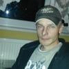 pavel, 43, г.Karlovy Vary