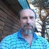 Олег, 55, г.Тверь