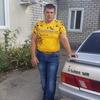 Александр, 41, г.Буденновск
