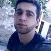 ibrahim, 22, г.Баку