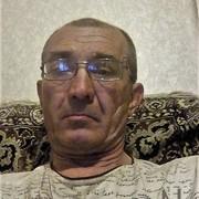 Знакомства в Фролове с пользователем Владимир 55 лет (Водолей)