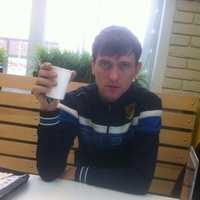 Василий, 29 лет, Весы, Назарово