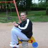 Александр, 34, г.Лудза